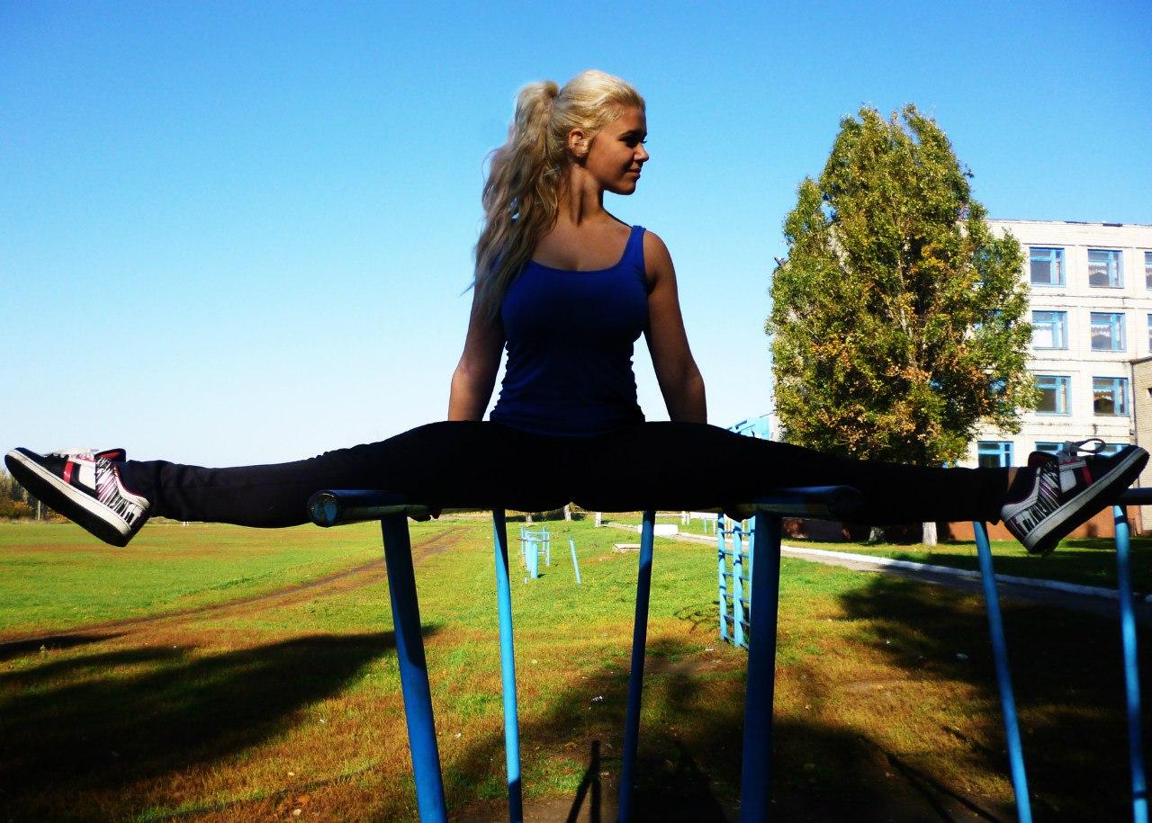 Курс ежедневной гимнастики для поддержания сахара крови на оптимальном уровне - фото пример