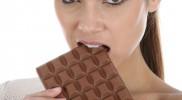 О вреде монотонности в еде фото 5