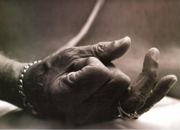 Освобождение разума (мано-пратьяхара) - фото