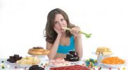 О вреде монотонности в еде фото 1
