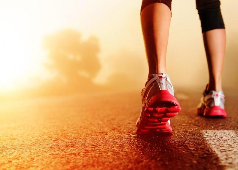 Начинать нужно с простого. Секреты нестандартного похудения. - фото